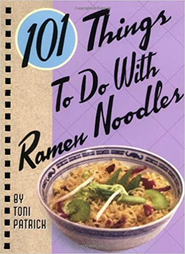5 Cookbooks Every College Student Should Have