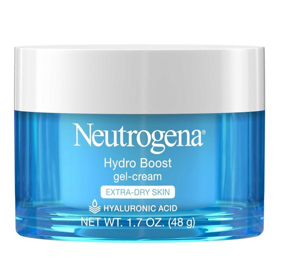 Best Facial Moisturizer For All Types Of Skin