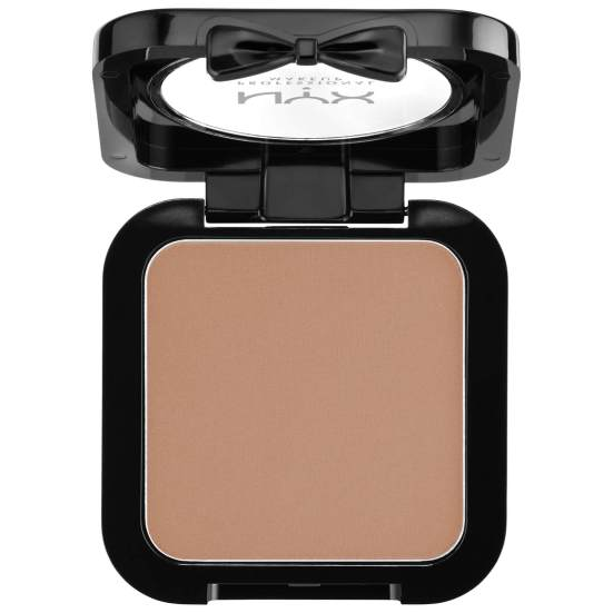 Get Your Summer Glow: How To Contour, Highlight And Bronze Like A Pro