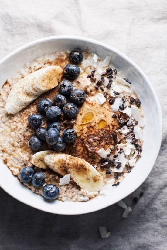 Best Breakfast Meals You Can Eat Anytime During The Day