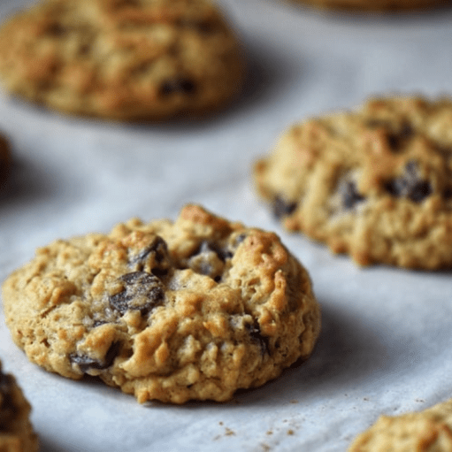 10 Cookie Recipes That Will Blow Your Friends Away