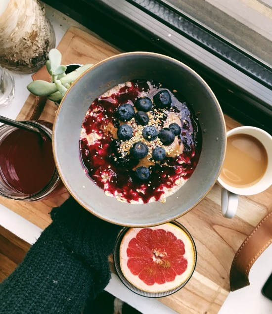 10 Quick and Easy Post-Workout Snacks You Must Try Immediately