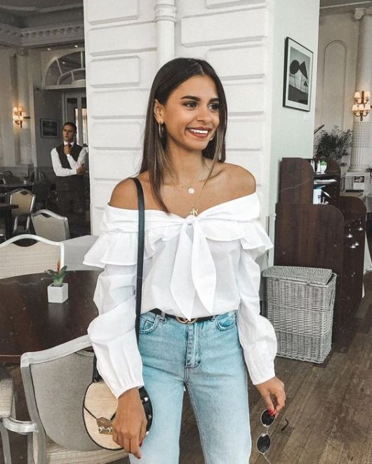 2019 Spring Fashion Trends You Need To Know - Society19 UK