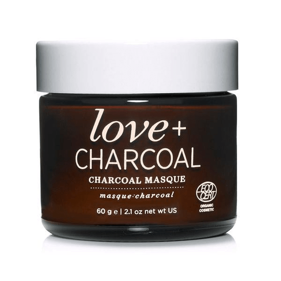 The Best Charcoal Masks For A DIY Spa Night