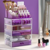 *10 Organization Items You Need In Your Life ASAP