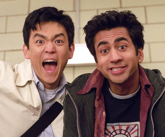 Movie Besties That Are Just As Crazy As You And Your BFF