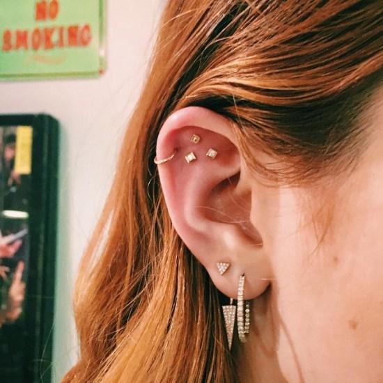 10 Piercings You Should Get Next