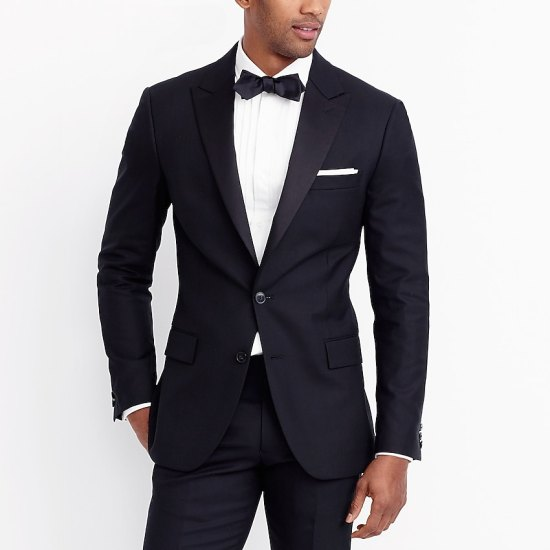 Wedding Guest Attire Guide You Should Be Aware Of