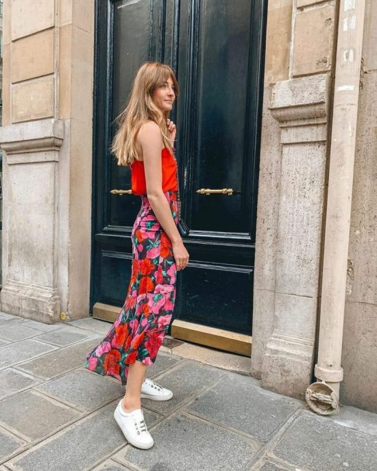 10 French Styling Tips You Have To Try