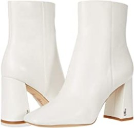 10 Best Stylish Spring Boots For Any Occasion