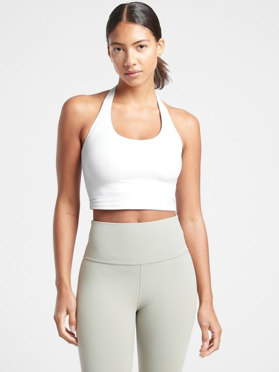 10 Cute Workout Outfit Ideas That Are Definitely Instagram Worthy