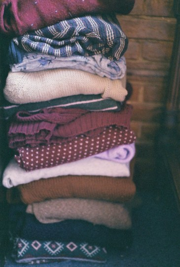 12 Ways To Thrift Like A Pro