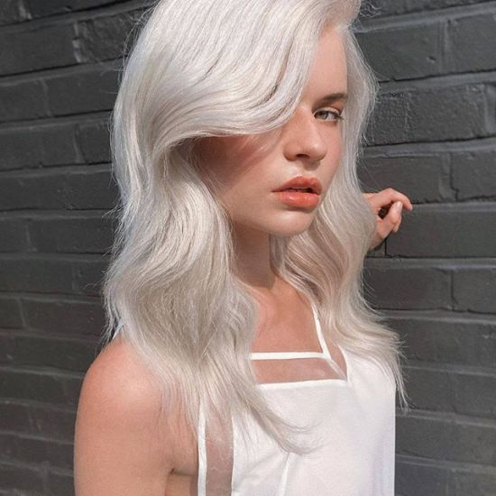 Best Hair Color Ideas To Try Based On Your Zodiac Sign Now