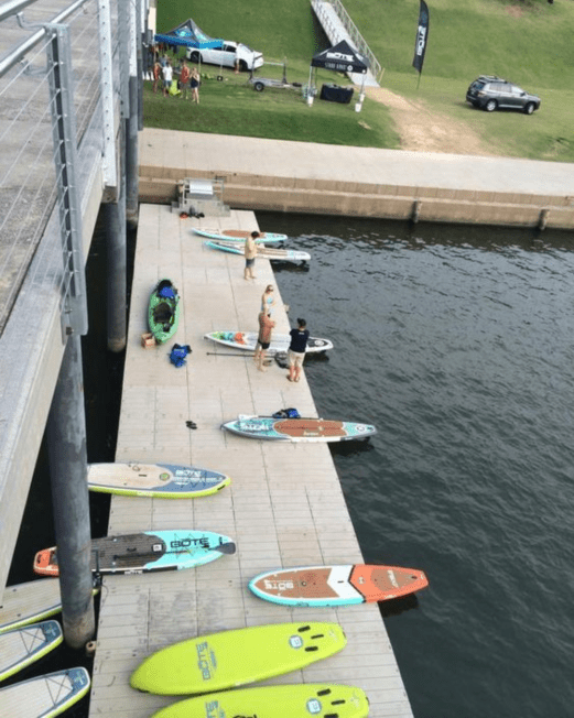 10 Unique Activities To Do In Chattanooga Fit For Your Wild Side