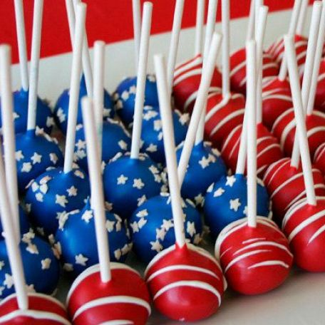 4th Of July Party Food Perfect For Your Holiday Bash