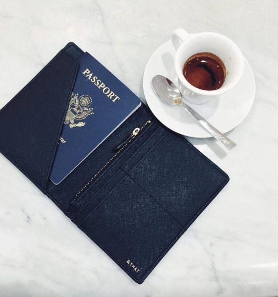 10 dalykų, kuriuos reikia žinoti prieš keliaujant į Italiją