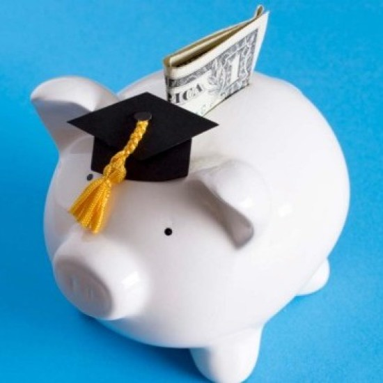 An open Letter to a Senior about to graduate college