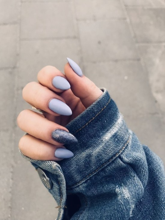 9 Fall Nail Ideas To Inspire You