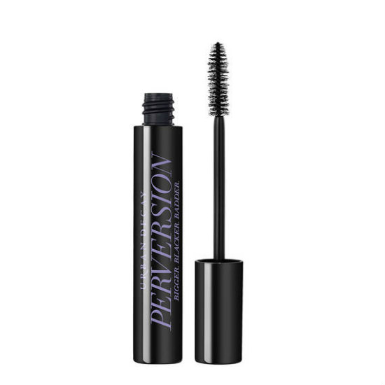 10 Mascaras For Crazy Long Lashes