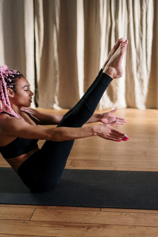 10 Best Yoga Videos For Beginners, So You Don't Waste Your Time Searching