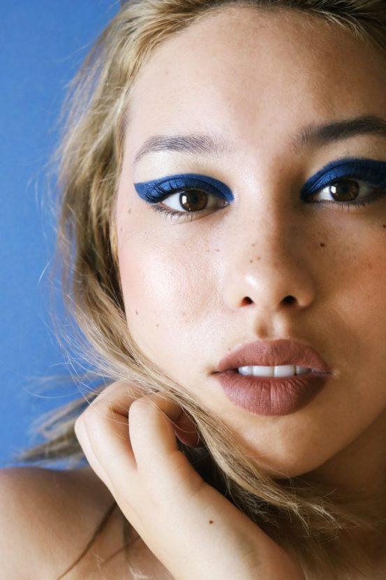 10 Easy Eyeshadow Looks For Beginners