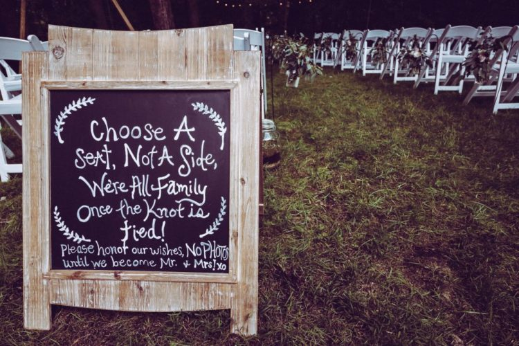 Tips On How To Save Money And Still Have A Great Wedding
