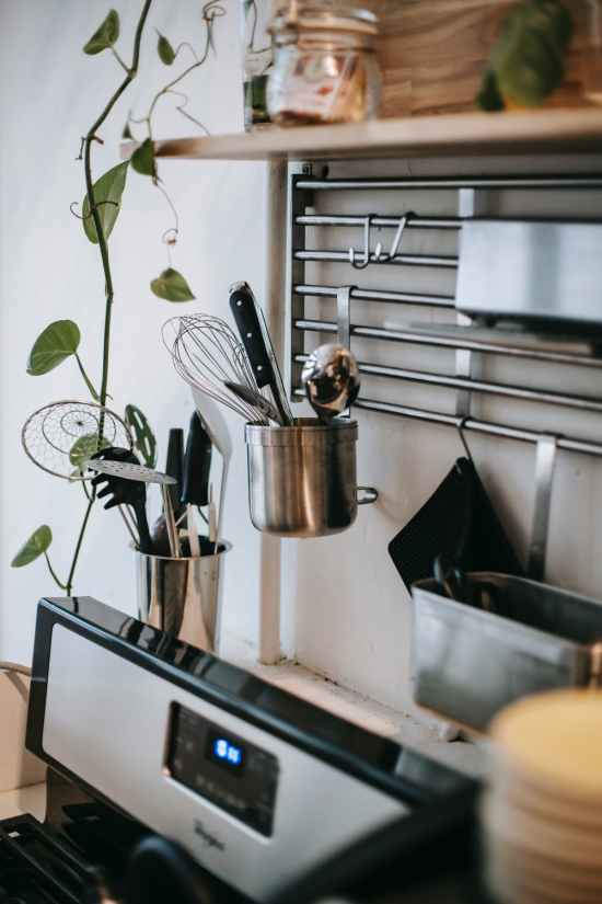 Top Ways To Maximize Space In A Small Place