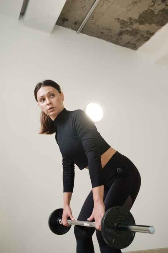 10 Indoor Exercises Perfect During Quarantine