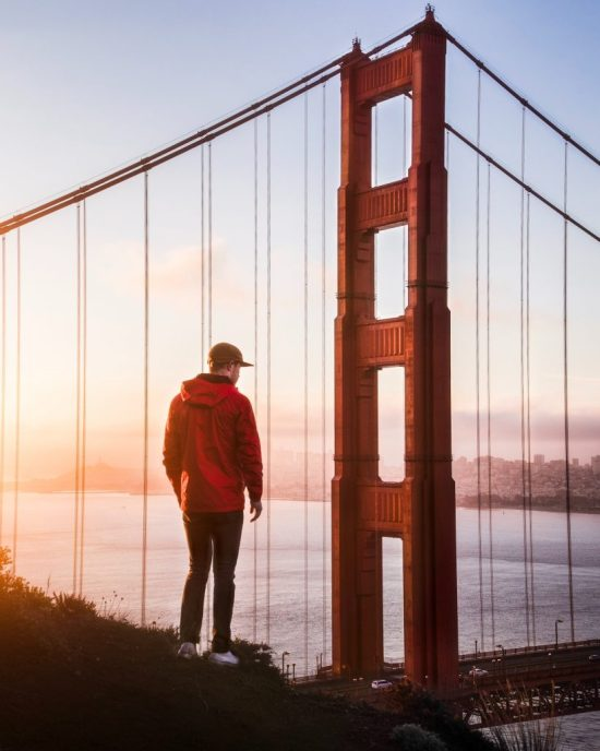 10 Cities To Consider Living In As A College Graduate
