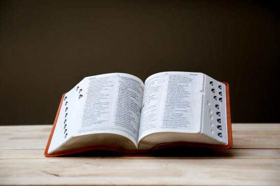 Easy Ways To Learn A Language At Beginner Level
