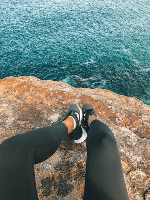 15 Things That Traveling Solo Can Teach You