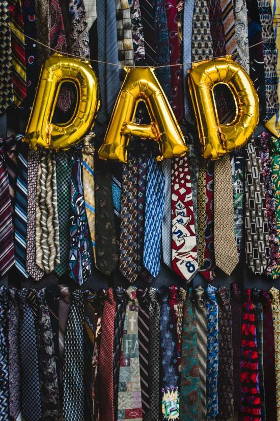 20 Father's Day Jokes For The Guy Who Loves A Good Dad Joke