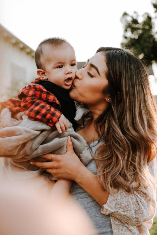 Why Mother's Day Is Rightfully More Important Than Father's Day