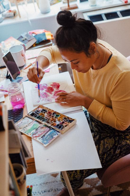 Hobby Ideas For You To Find Your Niche