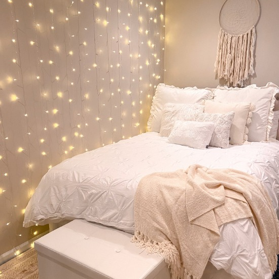 Dorm Room Decor Ideas That Will Make Your Room Stand Out