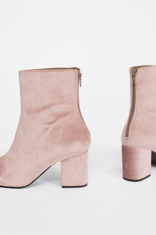 10 Fall Shoes To Strut Your Way Towards Winter