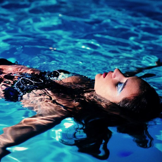 Here's The Best Way To Relax Based On Your Zodiac Sign