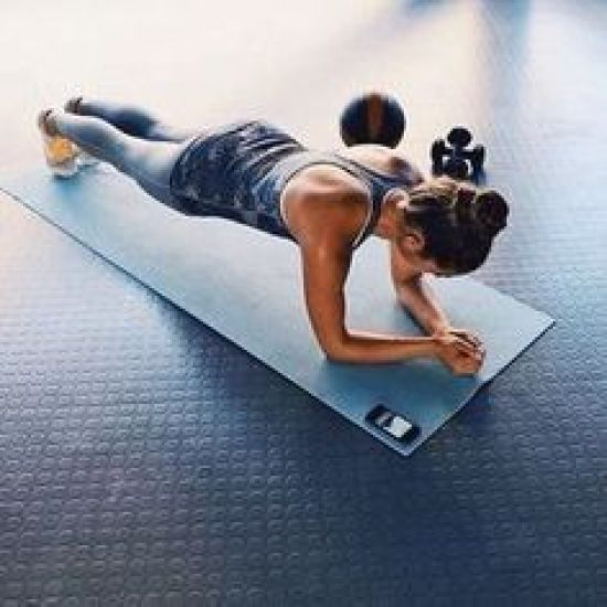 5 Ways To Get Fit Without Hitting The Gym