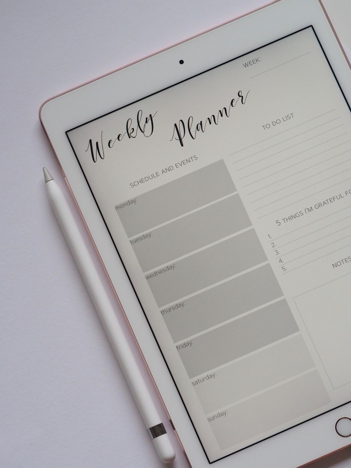 Best Apps Simplify Your Life