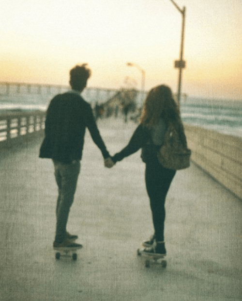 10 Signs You're Not Ready To Date Yet