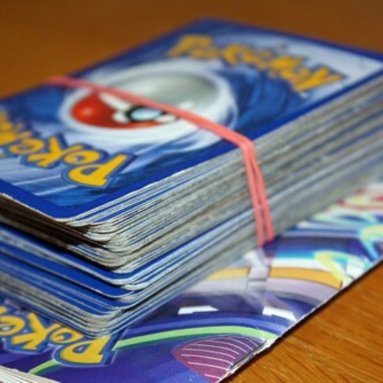 6 Nostalgic Things Only 90's Kids Will Remember