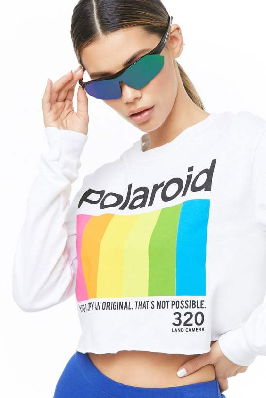 *Best Fashionable Graphic Design T-Shirts To Wear For The Summer
