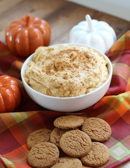 8 Pumpkin Recipes Grandma Would Approve Of For This Fall