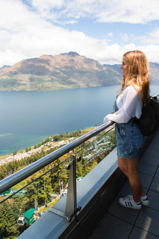 Tips Everyone Needs While Traveling Abroad