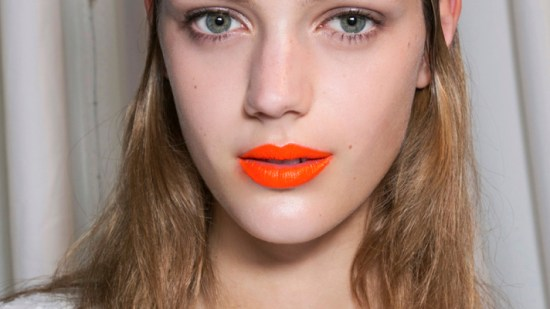 10 Lipsticks You Need To Have This Summer