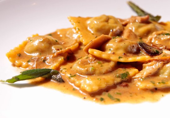 10 Best Italian Restaurants In Chicago Society19