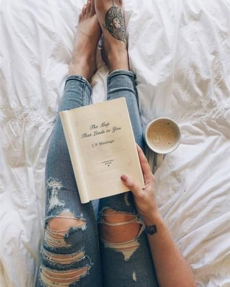 10 Ways To Unwind And Destress After A Long Work Week