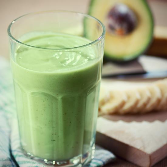 8 Tropical Smoothie Recipes To Sip On The Beach