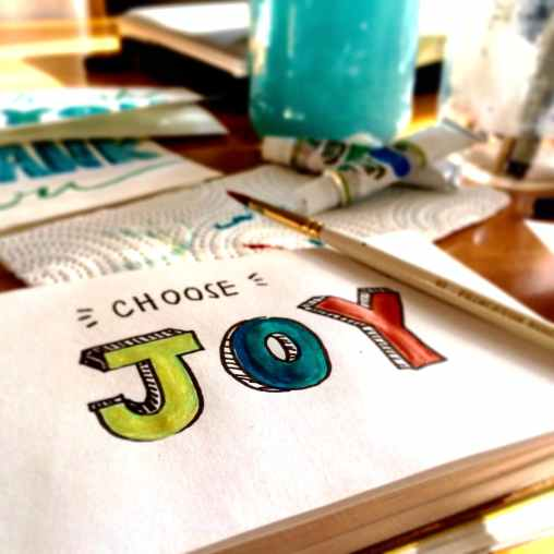 10 Reason Why Journaling Is Good For Your Soul
