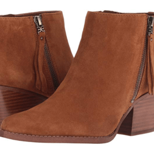 The Must Have Footwear of Fall